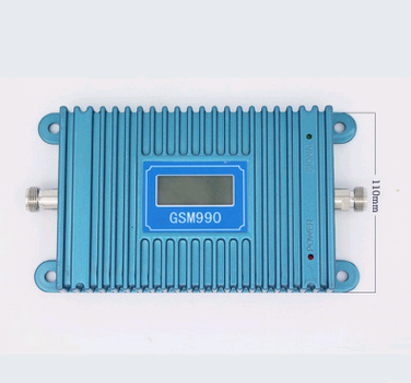 2G 3G 4G WIFI signal repeater