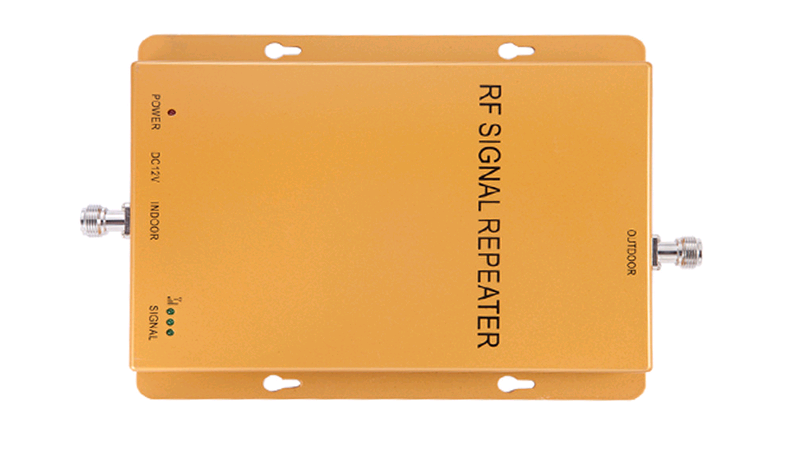 enhance gsm signal repeater